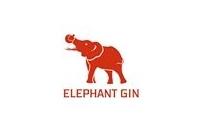 Image for the post Australia's newest gin already winning awards