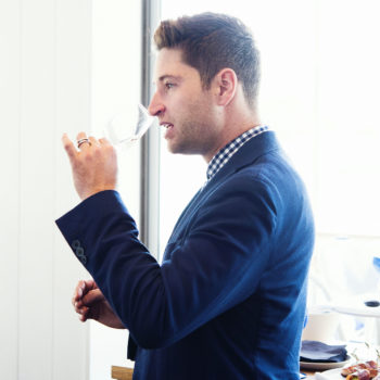 Image for the post Grey Goose embraces French fashion for summer