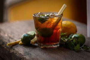 World Rum Day