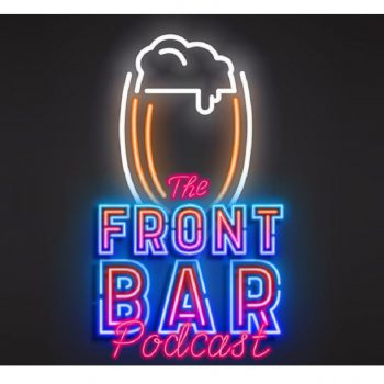 Image for the post Telling stories from the Front Bar