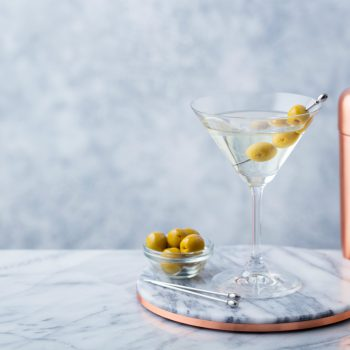 Image for the post Celebrate Vermouth Day this Sunday